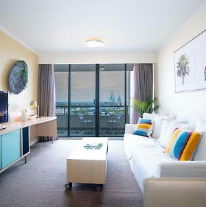 Od14 Waterview 2Bedroom Apt In Darling Harbour photos Exterior