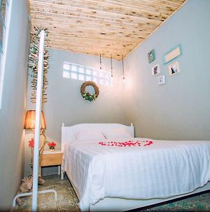 D' Homestay Lovely Room For 1-2 People photos Exterior