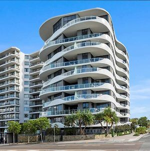 Breeze Mooloolaba, An Ascend Hotel Collection Member photos Exterior