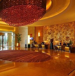 Jinling Lakeview Hotel photos Interior