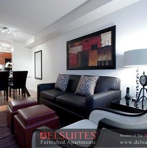Del Suites - Nuvo photos Room