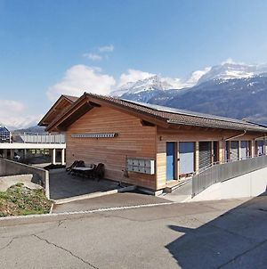 Studio Rothorn 4 photos Exterior