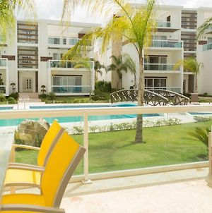 Costa Hermosa F101 - Walk To The Beach/Grocery/Dining Free Wifi photos Exterior