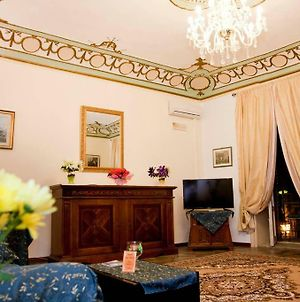 Locami Holiday&Rooms Piazzetta Messinese photos Exterior