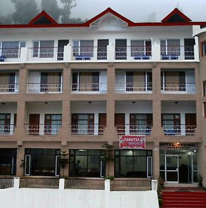 Hotel Triund Heights photos Exterior