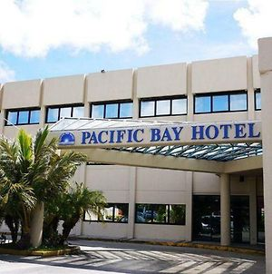 Pacific Bay Hotel photos Exterior