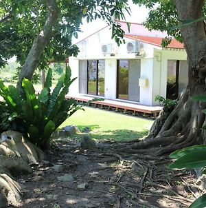 Vacation Stay In Sesoko Island photos Exterior
