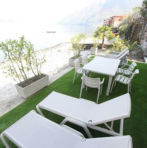 Dream Lake Como photos Exterior