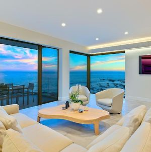 Malibu Oceanfront Beach Villa photos Exterior