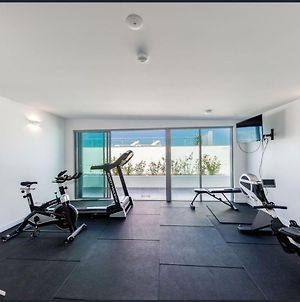 Private Mooloolaba Family 2 Bedroom Unit photos Exterior