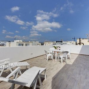 Magical Rooftop Penthouse photos Exterior