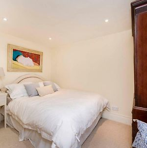 Delightful 2 Bed In Notting Hill - 5 Min From Tube photos Exterior