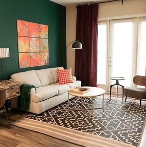 Stylish 1Br Near Barton Creek #2534 By Wanderjaunt photos Exterior