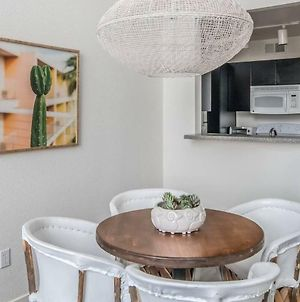 Stylish Loft 1Br In Tempe #4081 By Wanderjaunt photos Exterior