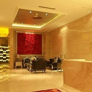 Jincheng Guangdong International Hotel photos Interior