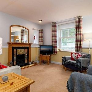 Ramblers Retreat Holiday Cottage In Llandudno photos Exterior