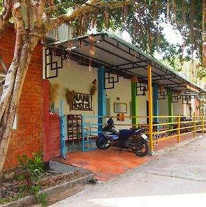 Nani Homestay photos Exterior