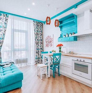 Your Cozy And Friendly Home In Odessa photos Exterior