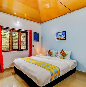 Oyo Home 36481 Woods Stay Coorg photos Exterior