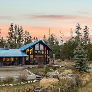 Bucksaw Lodge By Kabino photos Exterior