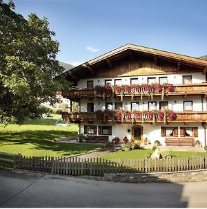 Apartments In Ried Im Zillertal 734 photos Exterior