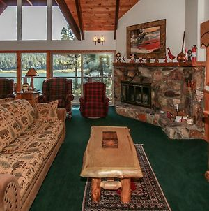 Fishermans Paradise 1792 By Big Bear Vacations photos Exterior