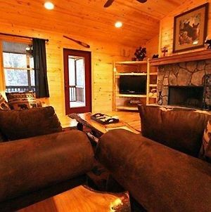 Bear Paw Cottage 595 4 Bedrooms 4 Bathrooms Cottage photos Exterior