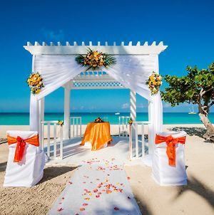 Azul Beach Resort Negril By Karisma photos Exterior