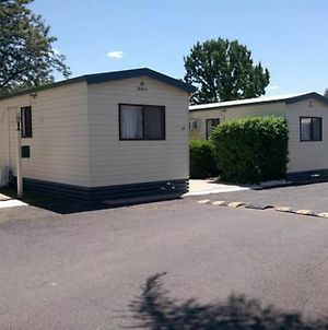 Dubbo Midstate Caravan Park photos Exterior