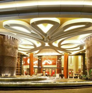 The Trans Luxury Hotel Bandung photos Exterior