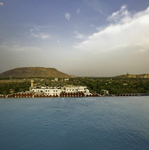 Umaid Haveli Hotel And Resorts photos Exterior