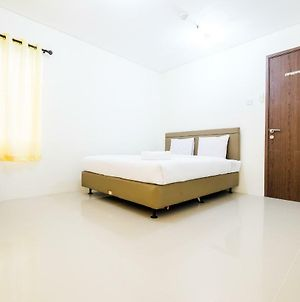 Best View 3Br Apartment Northland Ancol Residence photos Exterior