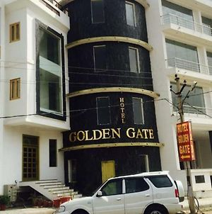 Golden Sands By One Hotels photos Exterior
