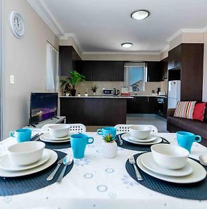 Mbu47 Comfy 2 Bedrooms Burwood photos Exterior
