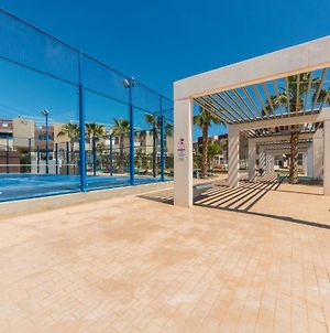 Torrevieja Holiday Paradise Apartments photos Exterior