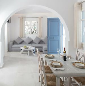 Casa Centro In Mykonos Town By Itravelhome photos Exterior