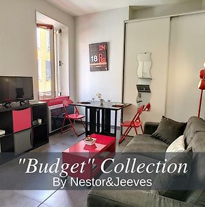 Nestor&Jeeves - Red Touch - Central - Close Sea photos Exterior
