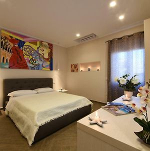 Pop Art Exclusive Rooms photos Exterior