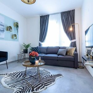 Beautiful 1 Bedroom In Great Central Area photos Exterior