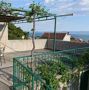 Holiday House With A Parking Space Bol, Brac - 16820 photos Exterior