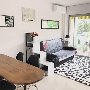 Very Nice 1-Bedroom Apartment Very Close To La Croisette 0111A photos Exterior