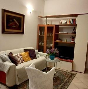 Apartment With One Bedroom In Borgo San Lorenzo With Furnished Balcony photos Exterior