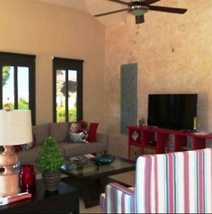 Two Bedroom With Jaccuzi Gated. photos Exterior