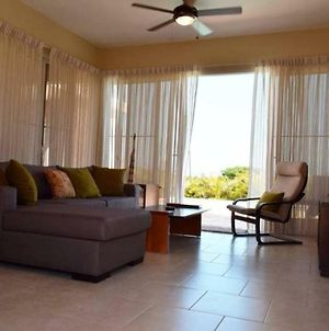Ocean View 2 Bedroom Villa Newly Build In Gated Community photos Exterior