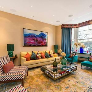 Beautiful 6 Bed House In Queen'S Park - 23 Mins To Oxford Street photos Exterior