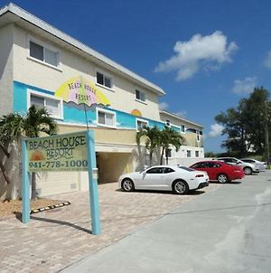 Beach House Resort 1 Condo photos Exterior