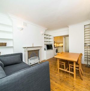 New 1 Bedroom Covent Garden Flat Centre Of London photos Exterior