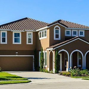 Sunshine Home In Solterra Perfect For Your Family! Home photos Exterior