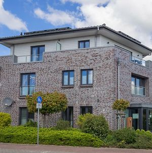 Penthouse Im Dorf photos Exterior