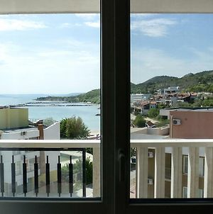 White Lagoon - Luxurious 1Bd Flat Near Kavarna photos Exterior